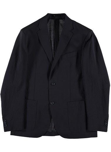 Beymen Collection Ceket Lacivert